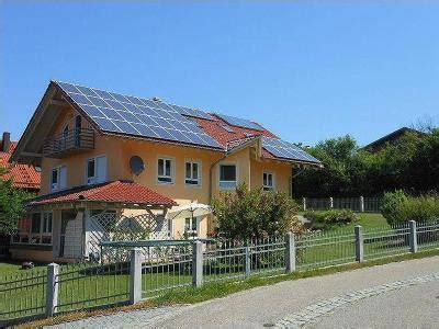 haus kaufen bad griesbach h 228 user kaufen in bad griesbach thermalbad