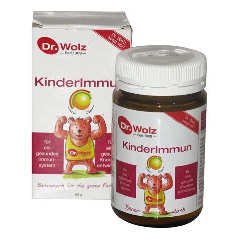 Shower And Bath Combination dr wolz kinderimmun children s vitamins and supplements
