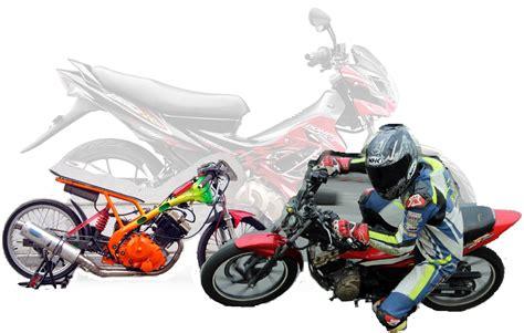 Lu Projie Untuk Satria Fu koleksi modifikasi satria fu 2013 merah terbaru daun motor