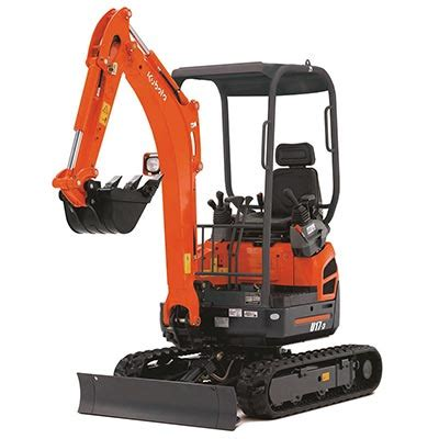 large equipment rentals tool rental the home depot