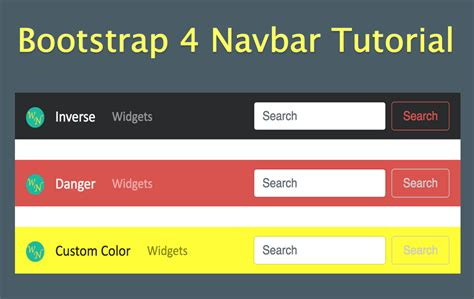 bootstrap quick tutorial bootstrap collapse navbar phpsourcecode net