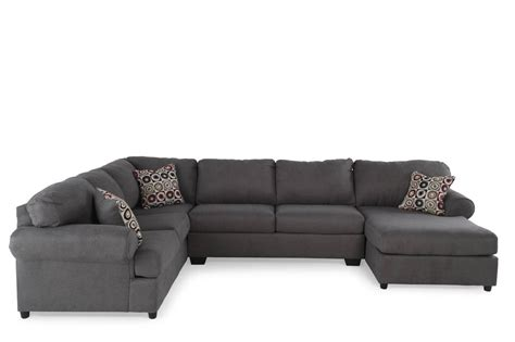 Eco Friendly Sectional Sofa Eco Friendly Sectional Sofa Eco Friendly Sectional Sofas For Less Thesofa