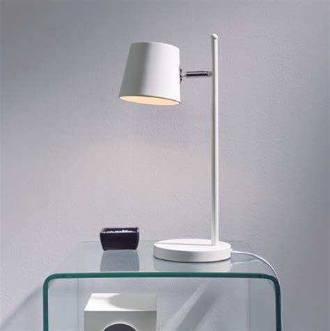 lamparas comedor modernas cool lamparas  bao de techo