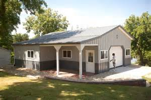 building a barn house costs morton buildings with living quarters price guide metal