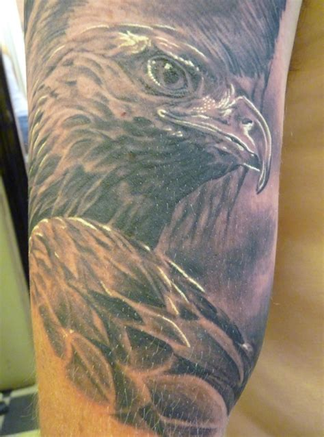 eagle tattoos meaning eagle tattoos designs ideas and meaning tattoos for you