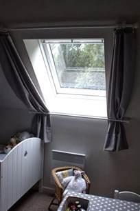 rideaux pour fen 234 tre de toit