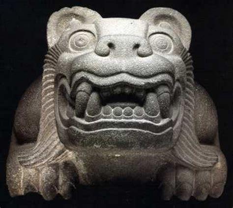 imagenes de jaguar azteca imagenes y textos selectos el culto al jaguar culto al