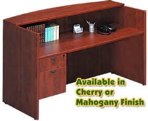 discount reception desks bina discount office furniture discount reception desk