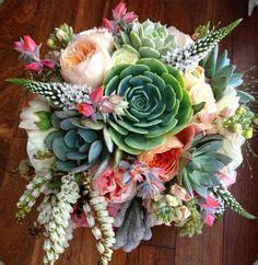 hutte bouquet d or des jolis succulents justine huette cr 233 atrice de jolis