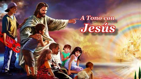 imagenes adventistas del nacimiento de jesus a tono con jes 250 s youtube