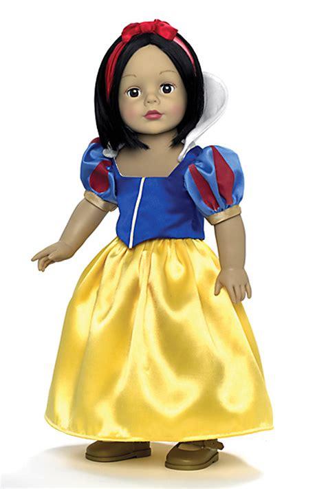 Disney Princess Snow White B5289 dolls play dolls snow white disney princess 18 inch madame play doll