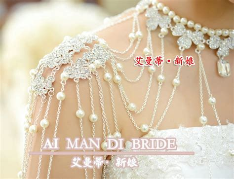 Tassel Bowknot Deco buy wholesale luxury pearl bowknot tassel wedding