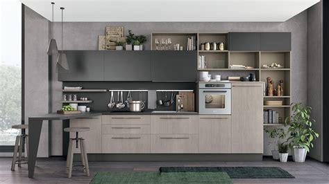 Diemme Cucine Prezzi by Lube Cucine Idee Di Design Per La Casa Rustify Us