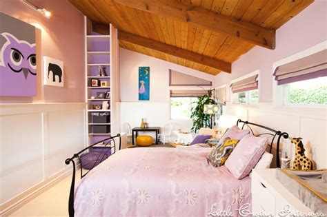 lavender and yellow bedroom lavender and yellow s bedroom traditional