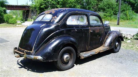 Cheap Ford Parts by 1937 Ford Parts For Sale Autos Post