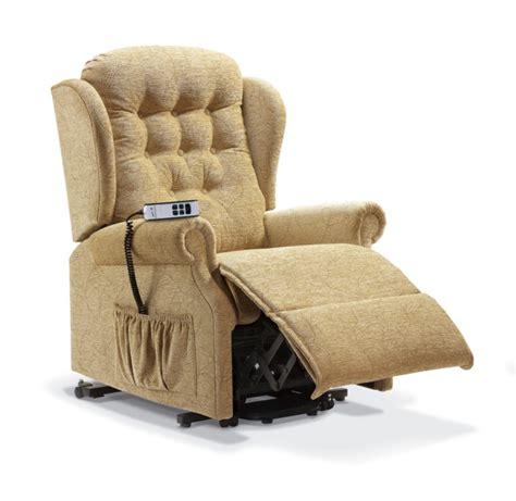 electric riser recliner lynton standard fabric electric riser recliner sherborne