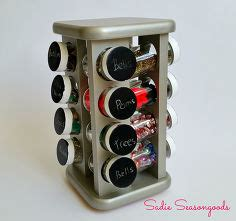 Myer Spice Rack by 20 Inspiring Craft Room Ideas Idea Box By Susan Myers