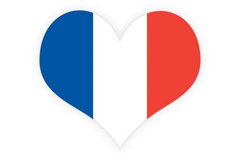 0008100594 when in french love tour eiffel dan 10 destinasi wisata romantis lainnya di
