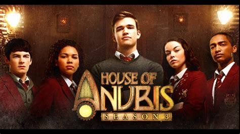 house season 3 music house of anubis season 3 mystery soundtrack youtube