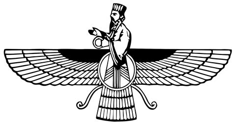 design definition religion zoroastrianism definition what is