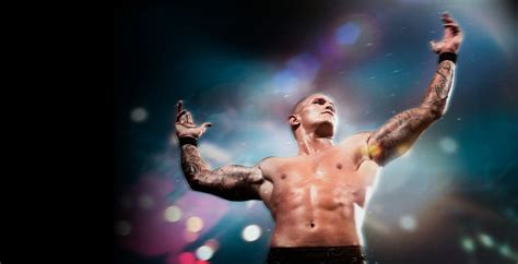 bookmyshow delhi wwe randy orton movies biography news age photos