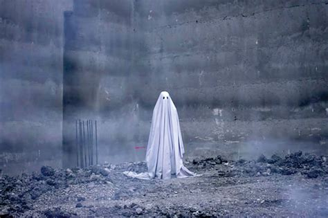 film ghost legend a ghost story is a24 s latest mindbender film features