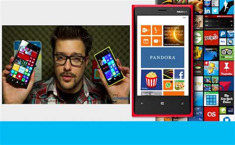 best windows phone apps the best windows phone apps according to you video