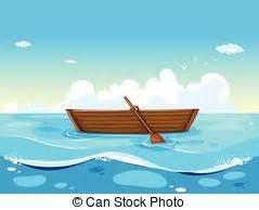 floating boat clipart float boat vector clip art eps images 4 100 float boat