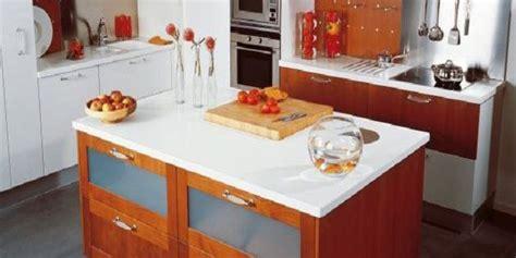 Dupont Kitchen Worktops Ewarranty Corian 174 Dupont United Kingdom