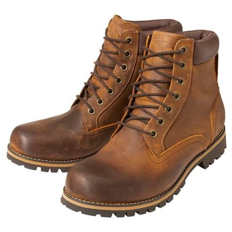 boots size 14 mens best 25 size 14 mens shoes ideas on suit