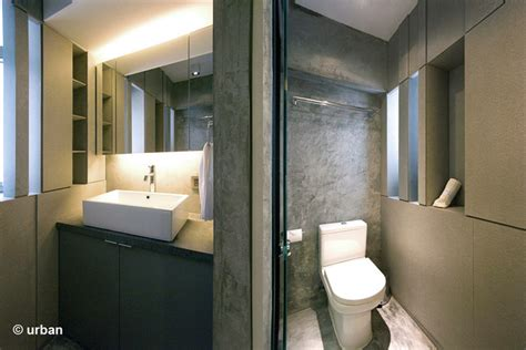 Modern Bathrooms Ltd Ltd Modern Bathroom Hong Kong By Design Build Limited