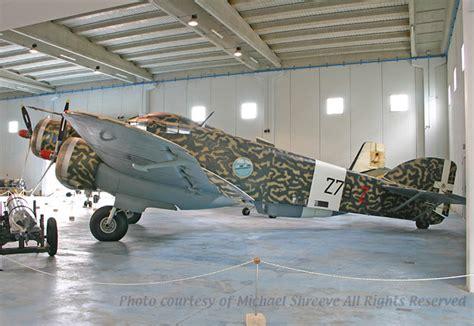 savoia marchetti s 79 sparviero torpedo bomber savoia marchetti sm 79 sparviero