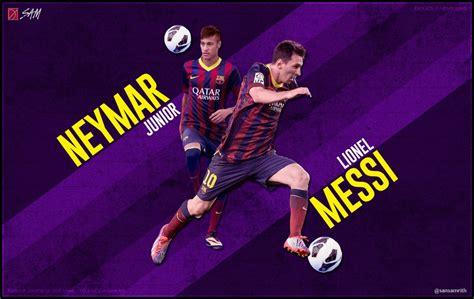 wallpaper neymar jr barcelona celebrate brazil s bright soccer future with neymar