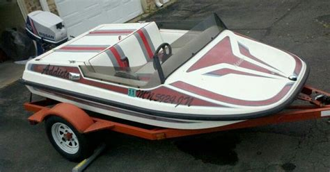 speed boat license addictor speed boat water crafts pinterest boating