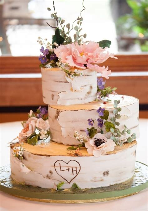 Home Decor Trends For Spring 2015 by Top 15 Spring Wedding Cake Ideas Unique Party Theme