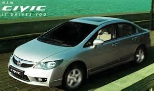 Used Cars In Bangalore Honda Civic Honda Civic Car Price In Bangalore Honda Cars India