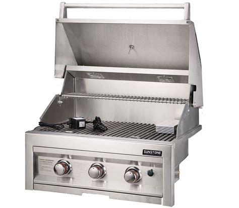 Kimbo Kitchen Paket 10 Kk 15 010 sunstonemetal inbyggbart utek 246 k the atlanta utek 246 k fr 229 n myoutdoorkitchen se
