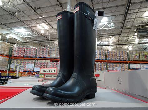 boots costco 2015 october