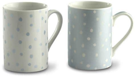 different shapes coffee mug online image gallery mug shapes