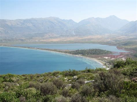 Albania Search Vlore Albania Images