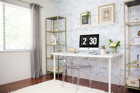 inspiring home office decorating ideas home office 85 inspiring home office ideas photos shutterfly