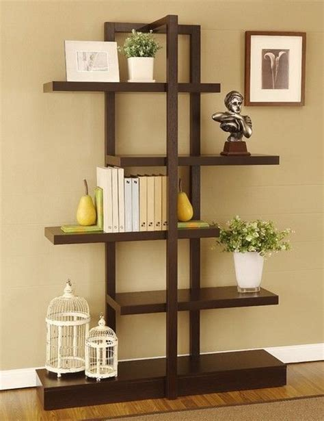Shelving Furniture Living Room Bookcase Display Stand Bookshelves Living Room Furniture Living Room Decor Book Living Room