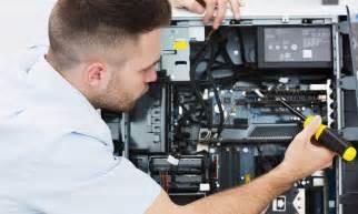 Computer Repair Tech by Virus Removal Computer Repair Obd Computer Tech Groupon