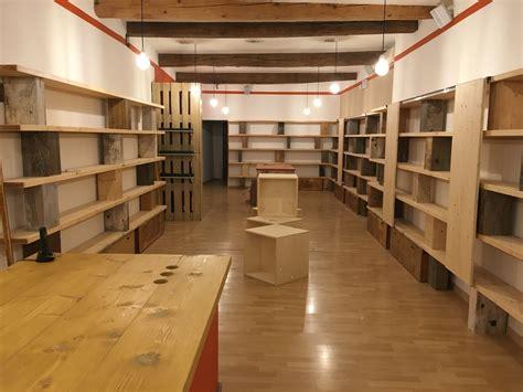 Libreria Ravenna - a ravenna arriva momo libreria per bambini e ragazzi