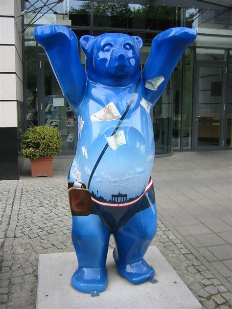 bundesverband öffentlicher banken bundesverband 214 ffentlicher banken deutschlands