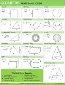 how to memorize formulas in mathematics book 2 trigonometry books geometry formula sheet homeschooling