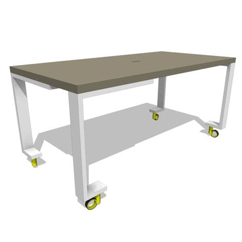 roller table micklish holley roller table 10300 2 00 revit