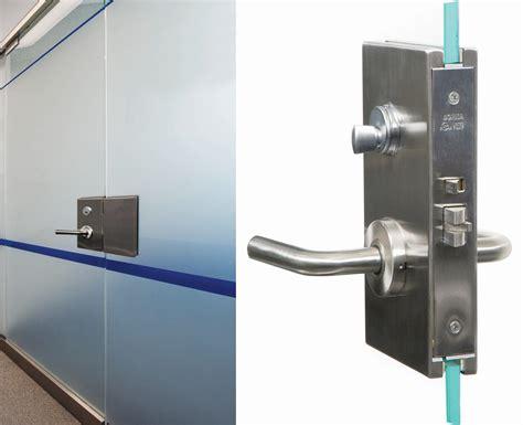 Advance Strike Lock by Advanced Lock Design Technology Deliver