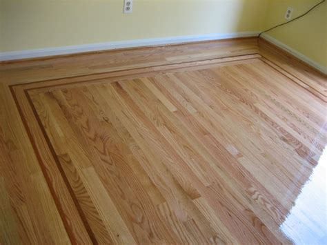 Golden Oak Kitchen Cabinets by Thomey S Hardwood Floors Serving Maryland Amp The