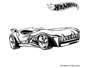 Free autitos coloring pages